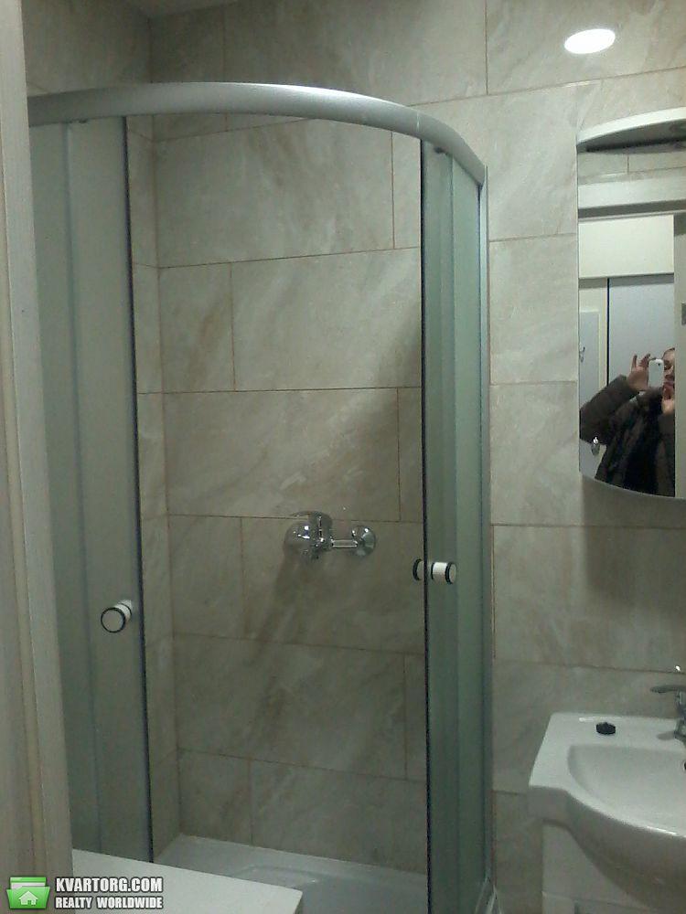 продам 1-комнатную квартиру. Киев, ул. Машиностроительная 39. Цена: 24000$  (ID 2027699) - Фото 6