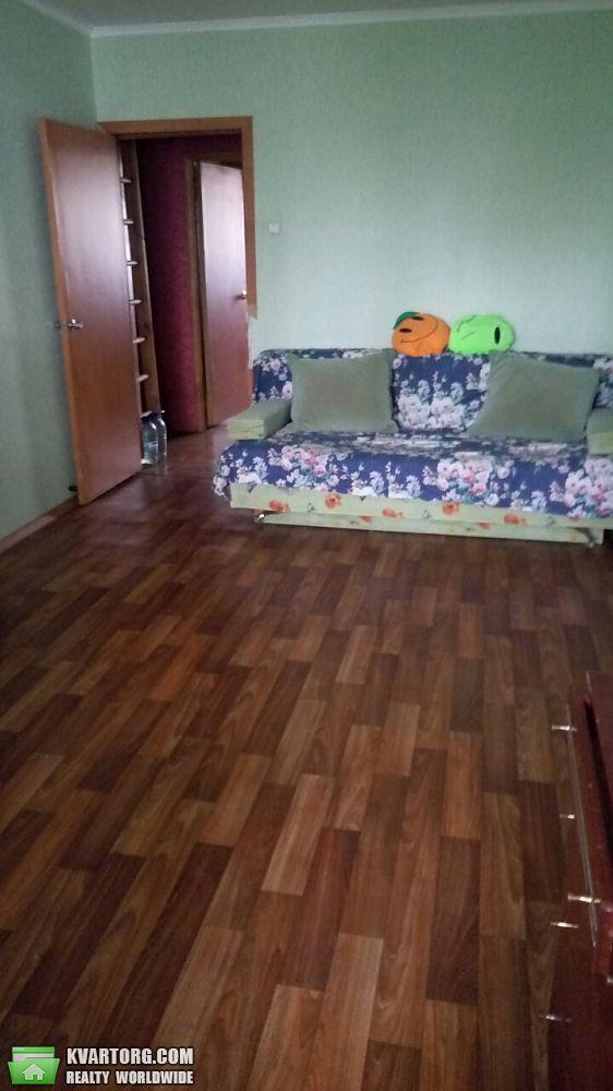 сдам 2-комнатную квартиру. Харьков, ул.Рыбалко 47в. Цена: 299$  (ID 2309851) - Фото 4