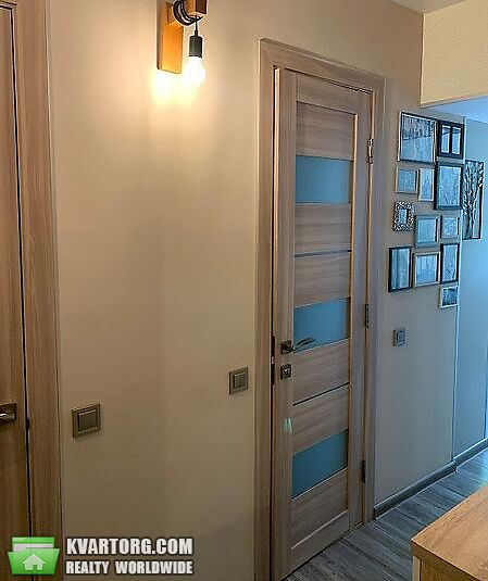 продам 1-комнатную квартиру Киев, ул. Радужная 3б - Фото 4