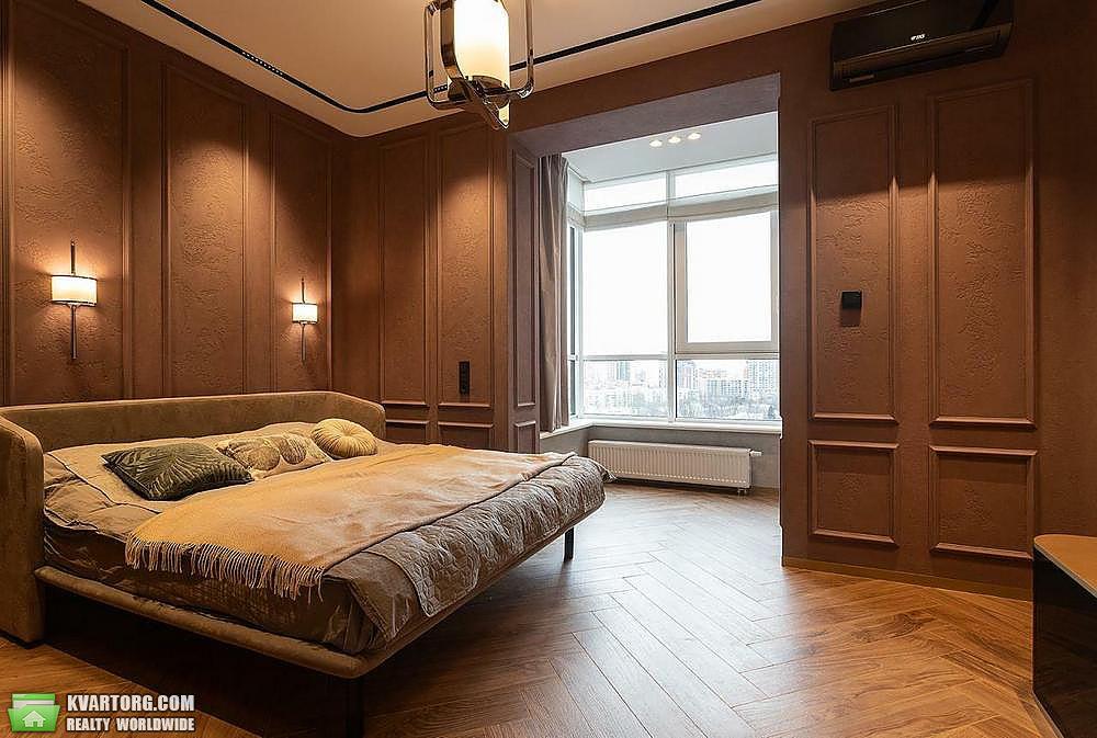 сдам 2-комнатную квартиру Киев, ул. Леси Украинки бул 7В - Фото 5