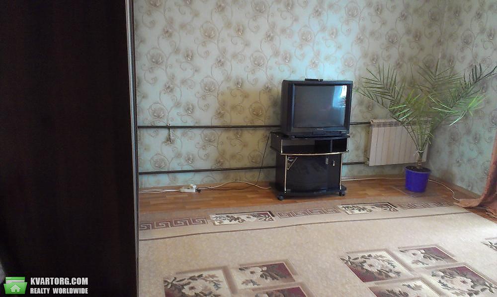 сдам 2-комнатную квартиру Харьков, ул.Плиточная - Фото 5
