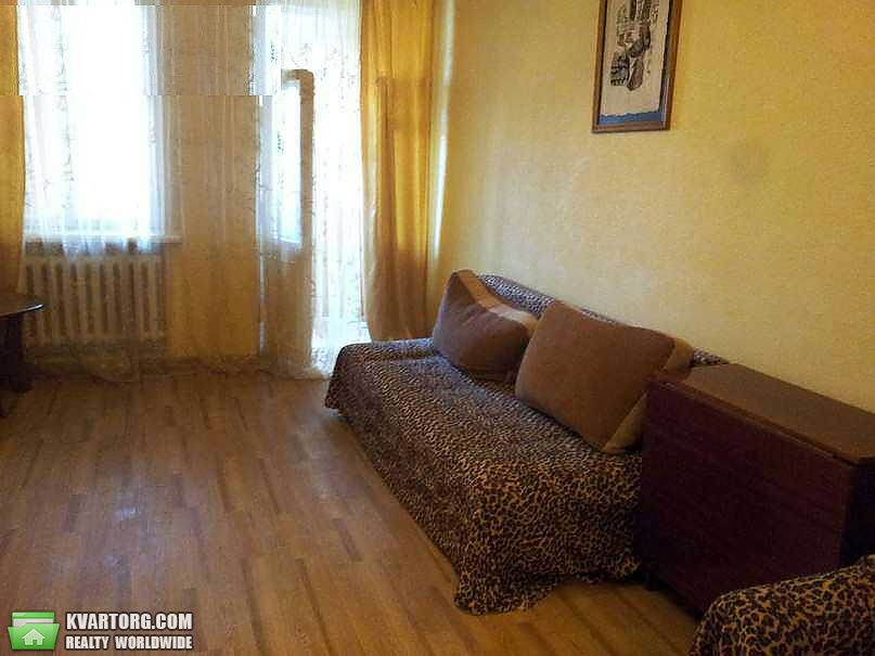 продам 2-комнатную квартиру. Одесса, ул.Балковская . Цена: 50000$  (ID 1793452) - Фото 1