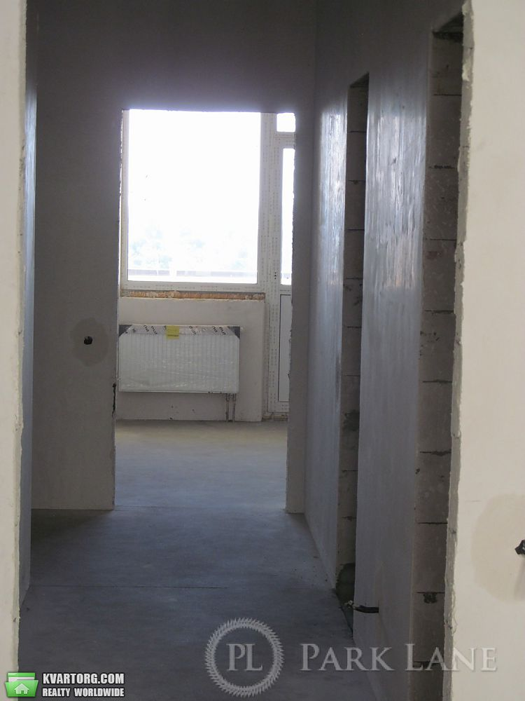 продам 3-комнатную квартиру. Киев, ул. Ломоносова 50/2. Цена: 109000$  (ID 1797576) - Фото 7