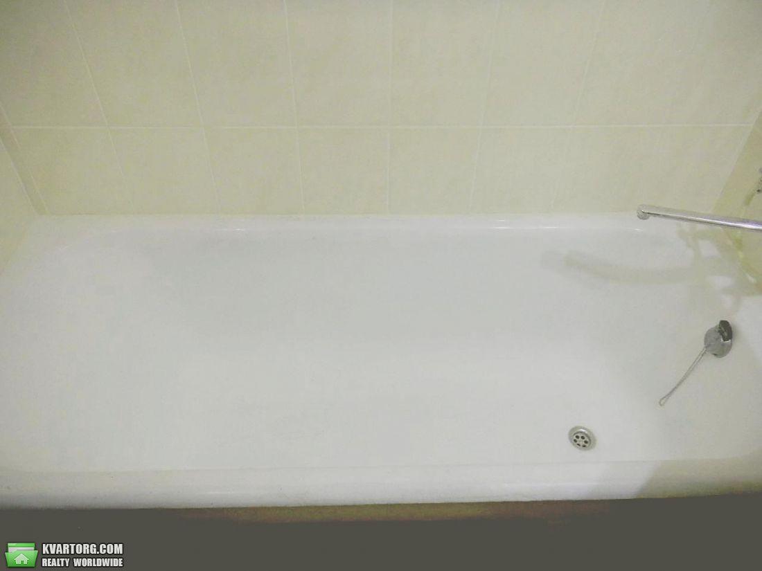 сдам 2-комнатную квартиру. Киев, ул.Пасхалина 4/6. Цена: 300$  (ID 2058012) - Фото 10