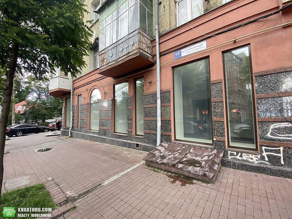 сдам магазин Киев, ул. Сечевых Стрельцов 14а - Фото 9