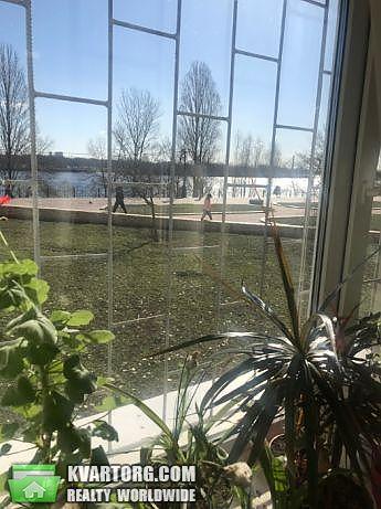 продам 5-комнатную квартиру Киев, ул. Героев Сталинграда пр 20а - Фото 3