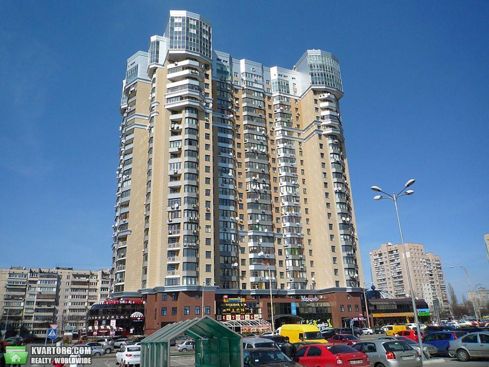 продам 1-комнатную квартиру. Киев, ул. Никольско-Слободская 1а. Цена: 109000$  (ID 2160280) - Фото 10