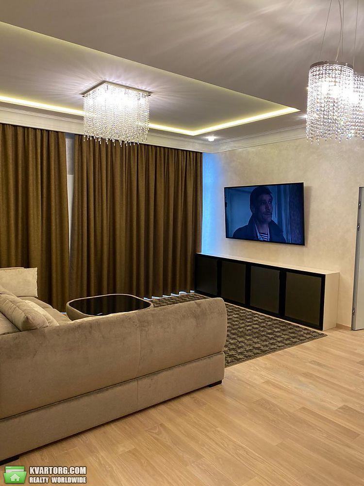 продам 3-комнатную квартиру Днепропетровск, ул.Благоева - Фото 3