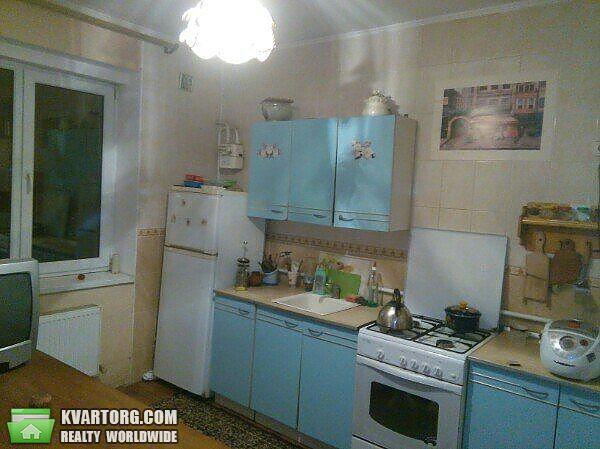 сдам комнату Киев, ул. Бальзака 98 - Фото 3
