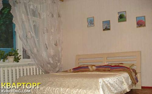 сдам 1-комнатную квартиру. Киев,   Белорусская - фото 1