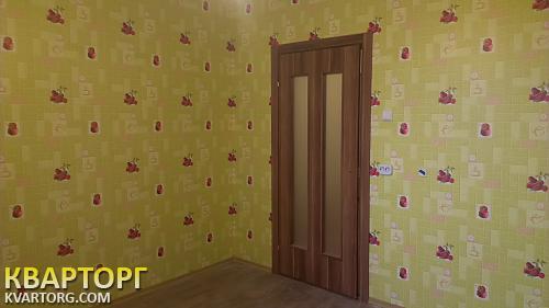 сдам 3-комнатную квартиру. Киев, ул. Милославская 16. Цена: 380$  (ID 1326518) - Фото 4