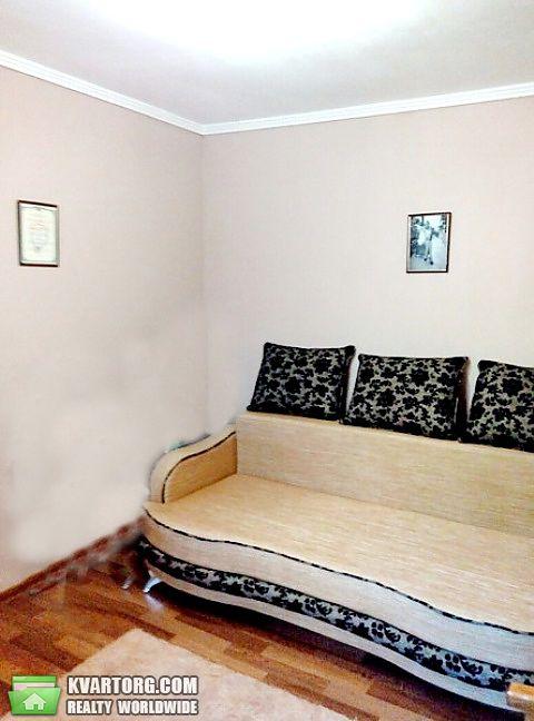 продам 2-комнатную квартиру. Одесса, ул.Митракова переулок . Цена: 45000$  (ID 1797561) - Фото 1