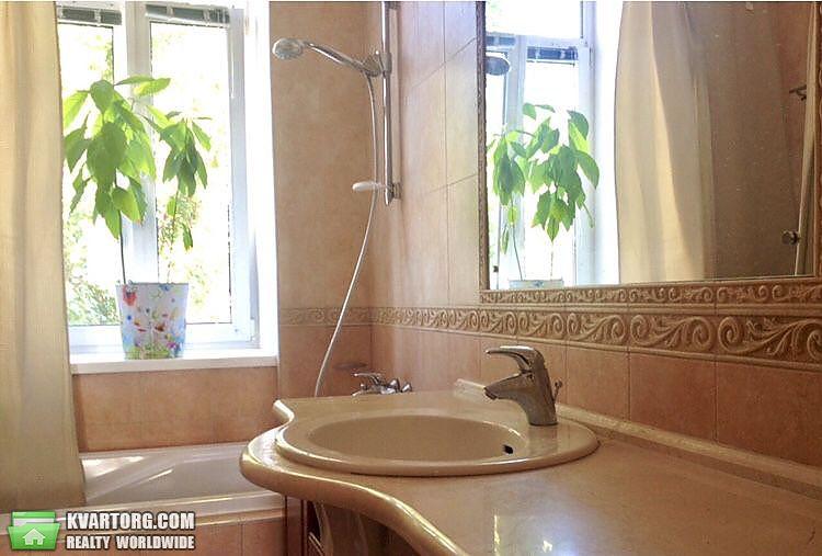 продам 2-комнатную квартиру Киев, ул. Лысенко 4 - Фото 7