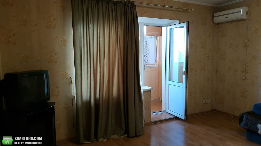 сдам 1-комнатную квартиру Одесса, ул. Радужная 2 - Фото 2