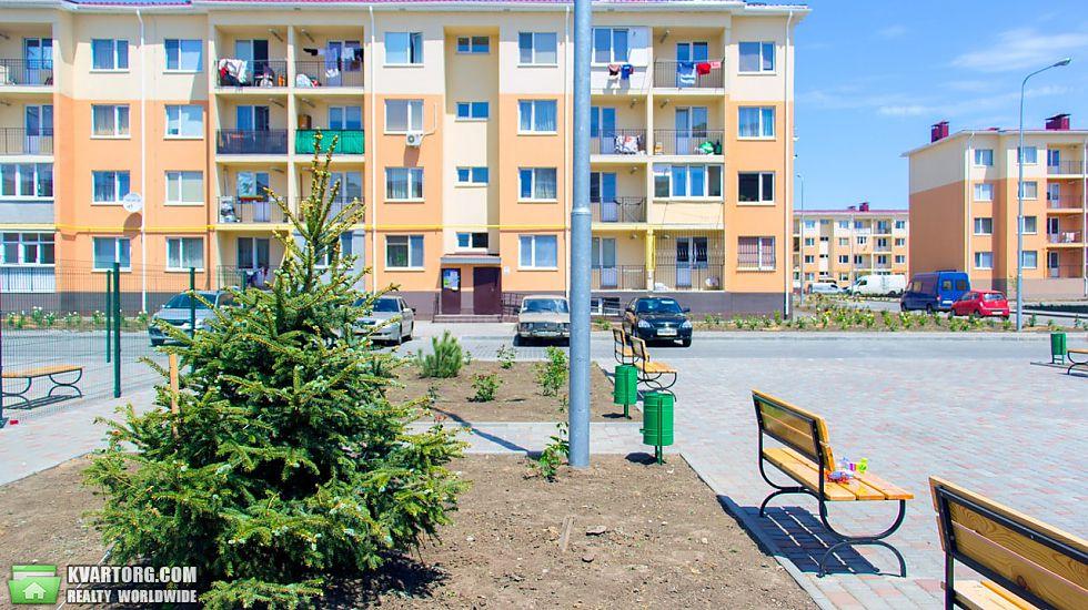 продам 1-комнатную квартиру. Одесса, ул.Проездная . Цена: 23000$  (ID 2174579) - Фото 3