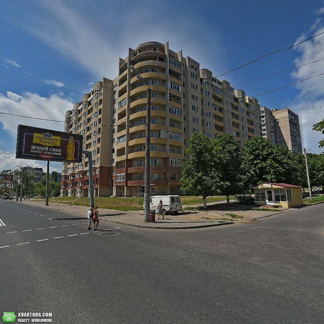 продам 1-комнатную квартиру Одесса, ул.Академика Вильямса  56а - Фото 5