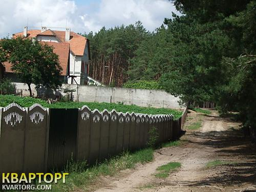 продам участок Васильков, ул.Скрипки - Фото 5