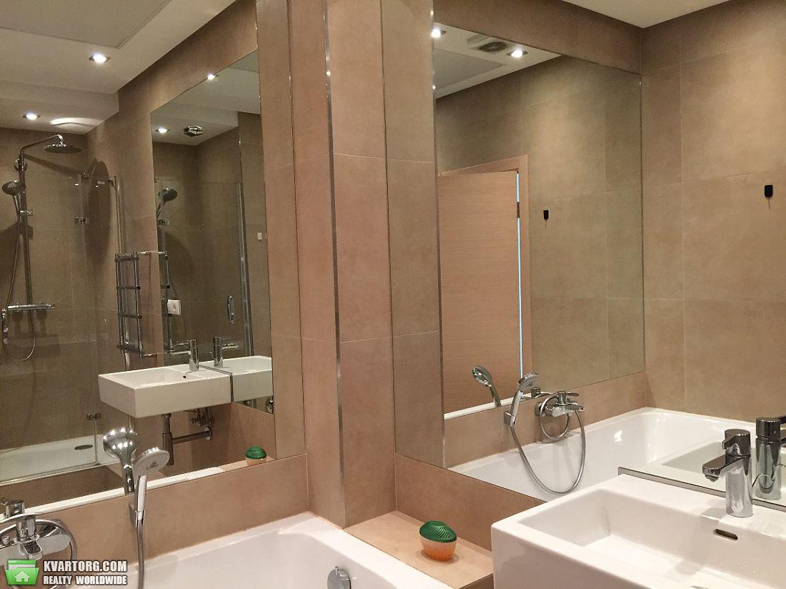 продам 3-комнатную квартиру Днепропетровск, ул.литейная - Фото 10