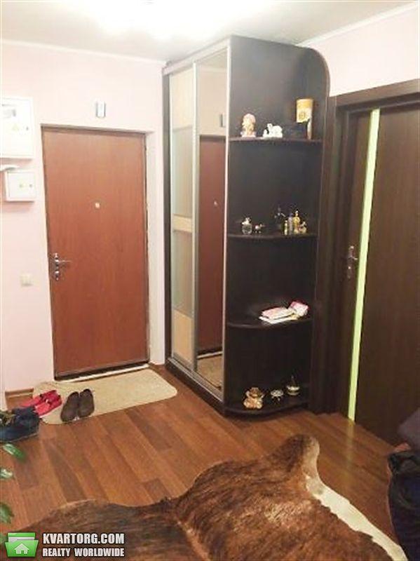 продам 1-комнатную квартиру Днепропетровск, ул.пр. Мира 3 - Фото 9