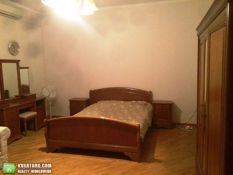 сдам 2-комнатную квартиру Киев, ул. Пирогова  6а - Фото 1