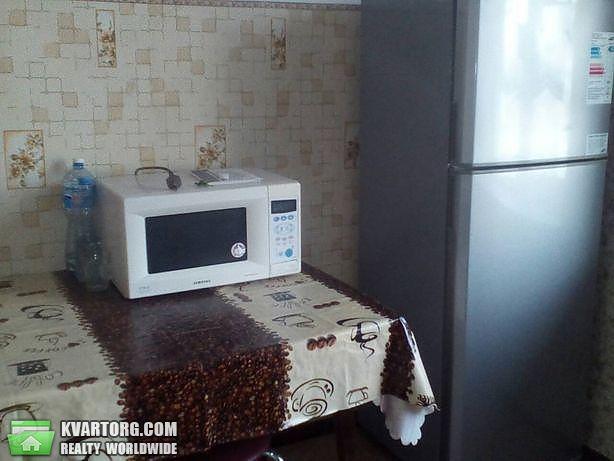 продам 2-комнатную квартиру Киев, ул. Оболонский пр 16б - Фото 3