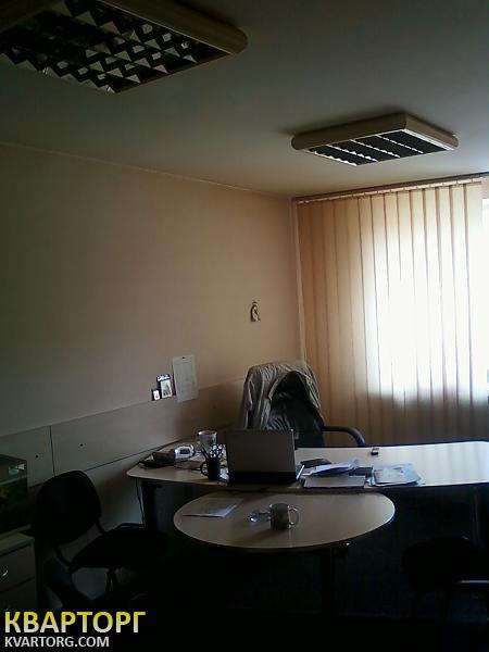 продам офис Киев, ул.Академика Белецкого 9 В - Фото 2