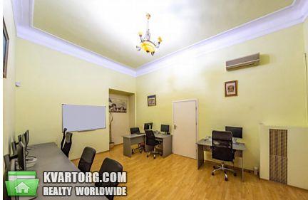 сдам офис Киев, ул. Музейный пер 8 - Фото 7