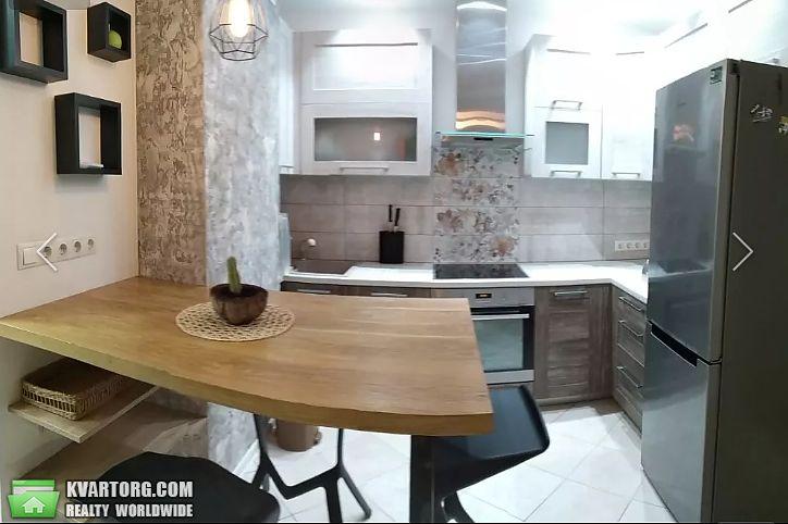 сдам 2-комнатную квартиру Киев, ул. Клавдиевская - Фото 2