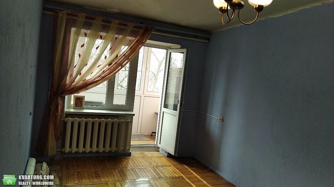 продам 2-комнатную квартиру Одесса, ул.1ст.Люстдорфской дор. 52 - Фото 10