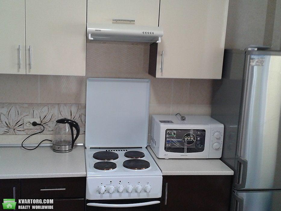 сдам 1-комнатную квартиру. Киев, ул.Ващенко 7. Цена: 325$  (ID 2184295) - Фото 5