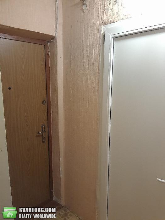 продам 1-комнатную квартиру Харьков, ул.Юбилейный  75 - Фото 7