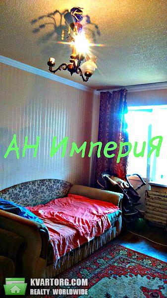 продам 1-комнатную квартиру Киевская обл., ул.Леваневского 18 - Фото 3