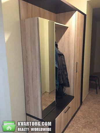 сдам 1-комнатную квартиру Харьков, ул.Роганская - Фото 6