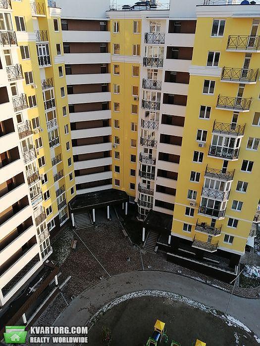 продам 2-комнатную квартиру. Вышгород, ул. Ватутина  111. Цена: 45900$  (ID 2343376) - Фото 1