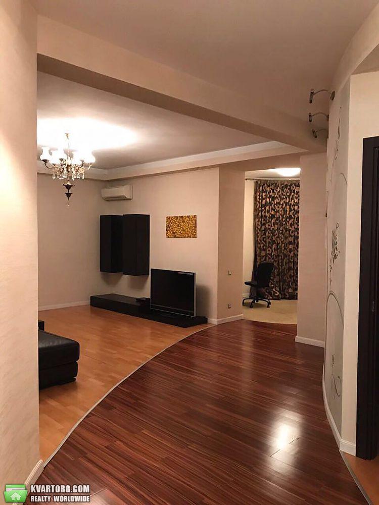 продам 2-комнатную квартиру Одесса, ул.Мукачевский Переулок 6 - Фото 3