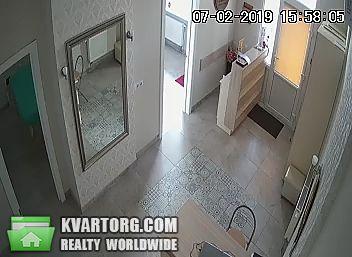 сдам офис. Киев, ул. Крушельницкой . Цена: 714$  (ID 2214849) - Фото 2