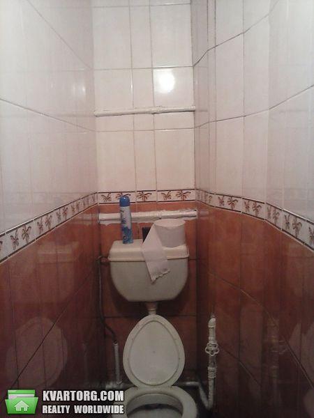 продам 3-комнатную квартиру Харьков, ул. Блюхера 18 - Фото 6