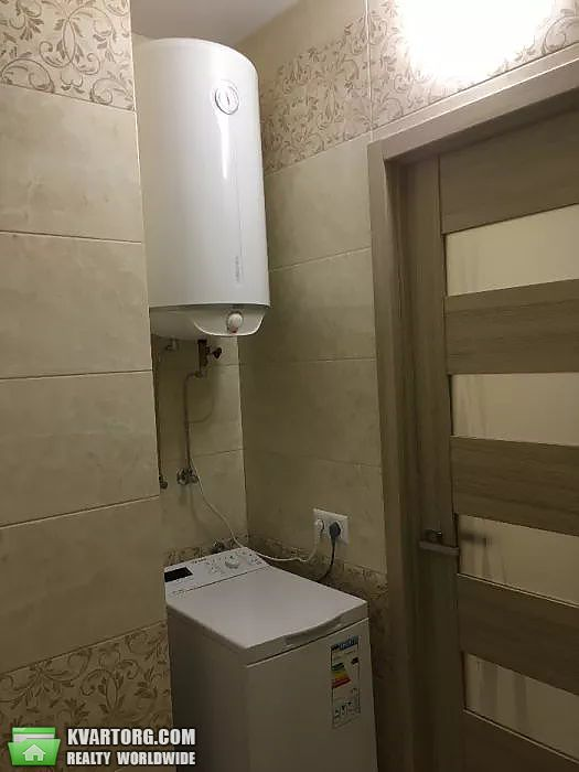 сдам 2-комнатную квартиру Киев, ул. Майорова 14 - Фото 5