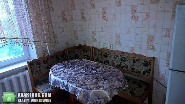 продам 1-комнатную квартиру. Одесса, ул.Королева . Цена: 37000$  (ID 2123291) - Фото 4