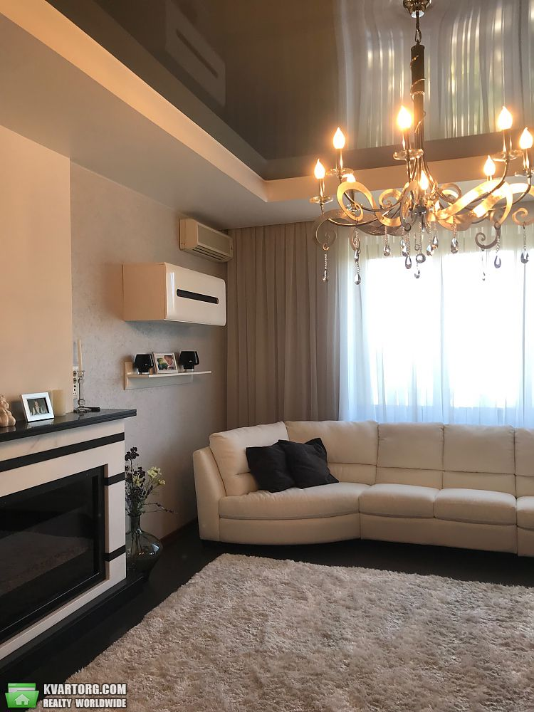 продам 3-комнатную квартиру Одесса, ул.проспект Шевченко 29 А - Фото 2