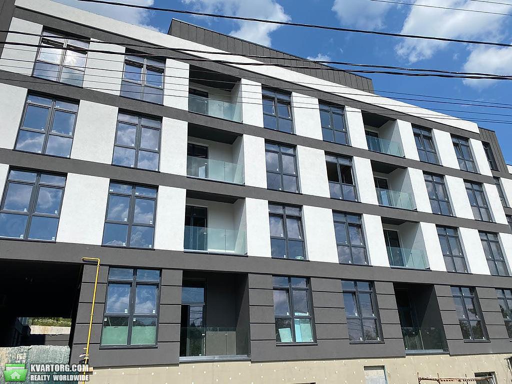 продам 3-комнатную квартиру Киев, ул. Университетская 23 - Фото 2