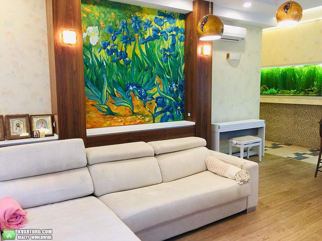 продам 4-комнатную квартиру Днепропетровск, ул.Жуковского - Фото 8
