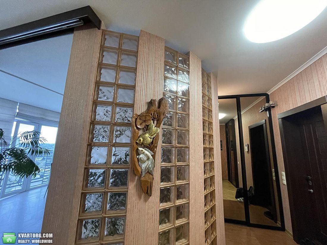 сдам 2-комнатную квартиру Киев, ул. Никольско-Слободская 4В - Фото 7
