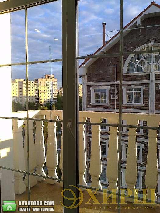 продам 2-комнатную квартиру. Киев, ул.Луценко 6. Цена: 60000$  (ID 2027672) - Фото 1