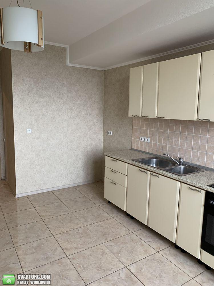 продам 3-комнатную квартиру Харьков, ул.короленко - Фото 2