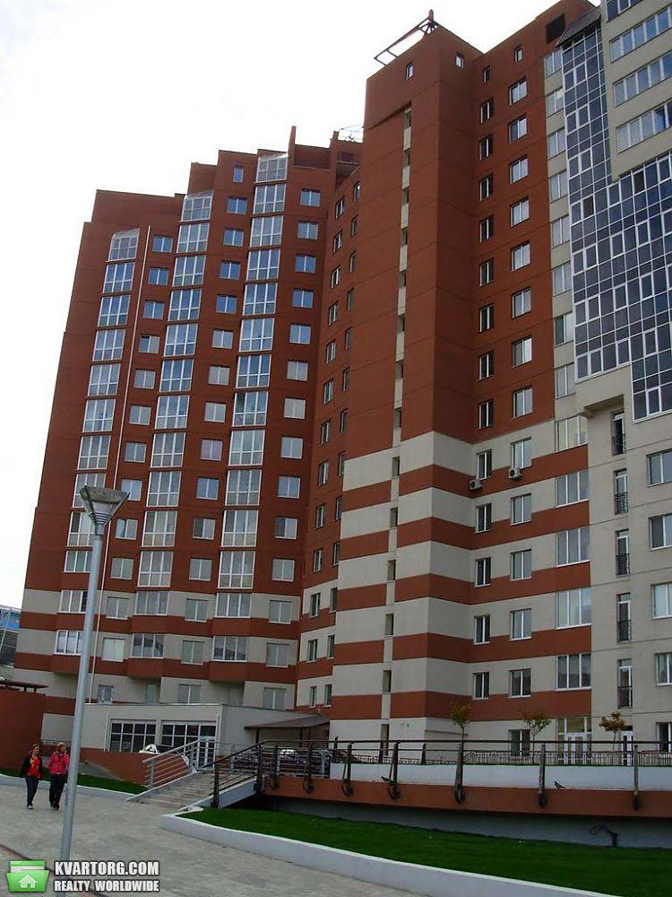 продам 4-комнатную квартиру Днепропетровск, ул.бул. Кучеревского - Фото 2