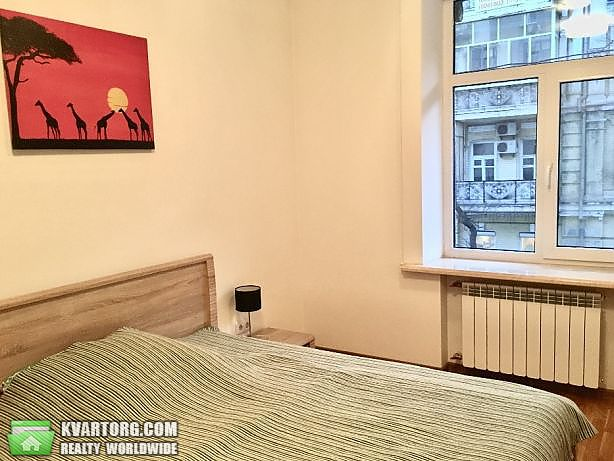 сдам 2-комнатную квартиру. Киев, ул. Тургеневская 2. Цена: 750$  (ID 2086361) - Фото 4