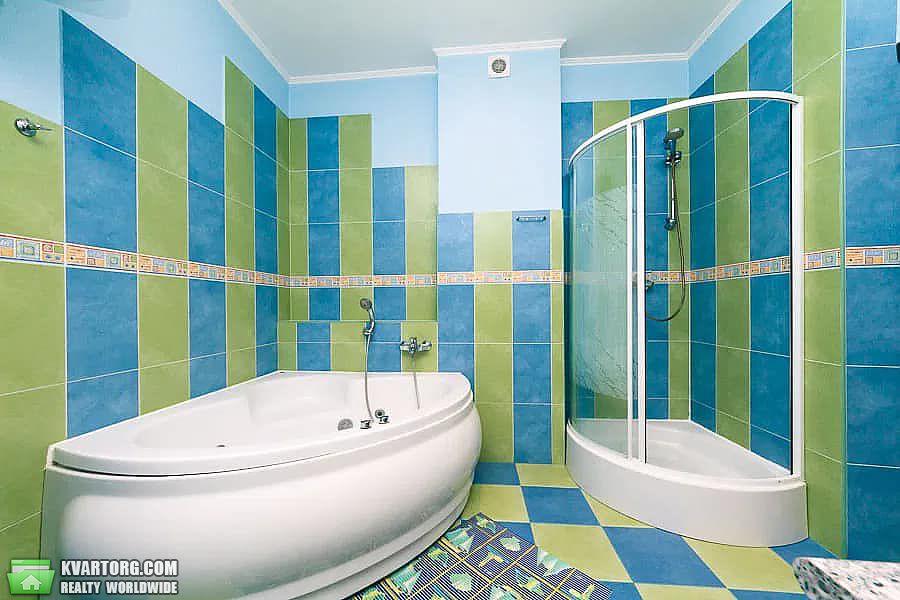сдам 2-комнатную квартиру Киев, ул. Крещатик - Фото 3