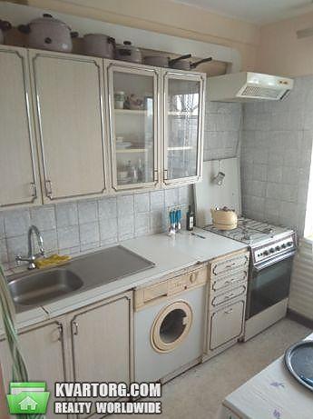 продам 2-комнатную квартиру Киев, ул. Богатырская 2 - Фото 1
