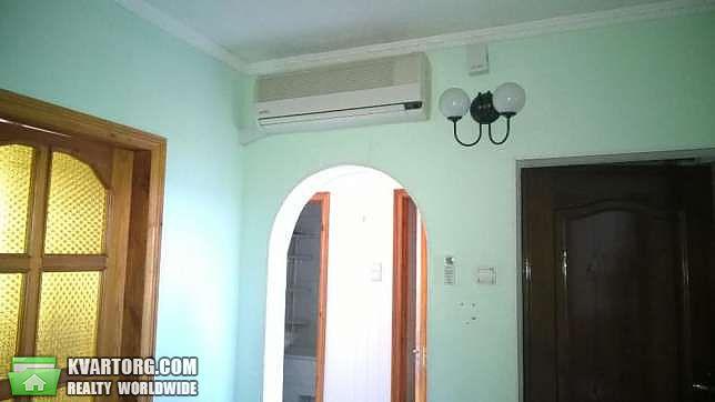 сдам 4-комнатную квартиру Харьков, ул.Грицевца - Фото 5